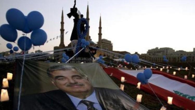 أيدي خفية تتلاعب بالقرار الظنّي للمحكمة ونصرالله يشتكي