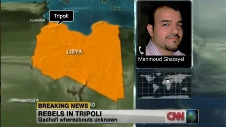 رحلة ميدانية في طرابلس.. بعيداً عن تلك التي نعرفها