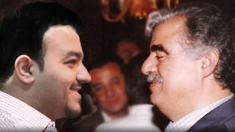 ماذا قال رفيق الحريري في آخر لقاء معه؟