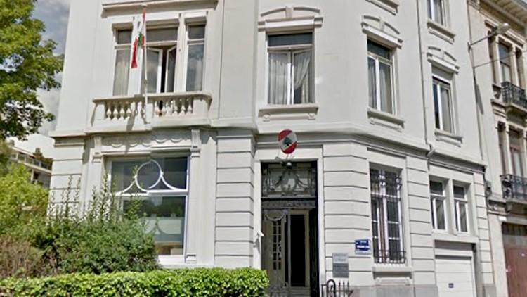 لهذه الأسباب لن ينتخب المغتربون – السفارة اللبنانية في بلجيكا مثالاً