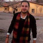 مهدي منصور