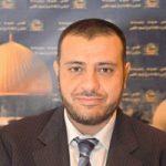 حسام الغالي