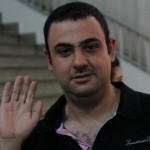 محمد عوجي