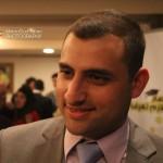 محمد استيتيه