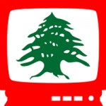 Lebanon Video