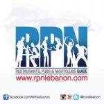 RPN Lebanon