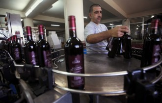 استطلاع: النبيذ هو أكثر منتوج وطني كرهاً لدى اللبنانيين