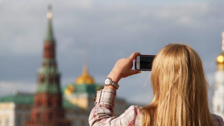 أفضل 5 تطبيقات مجانية للإستعمال أثناء السفر