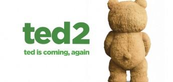 فيلم: تيد2