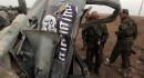 تدقيق في فيديوهات استهداف زعيم داعش البغدادي