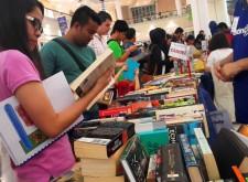 في أبوظبي: اشتري كتاباً وارسم ابتسامة خالية من التشوهات