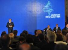 الاتصالات عبر الإنترنت في لبنان: بين القانون والحجب والضياع