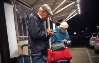 سامسونغ: هاتفك الخلوي لم يعد صالحاً كجهاز لإجراء الإتصالات