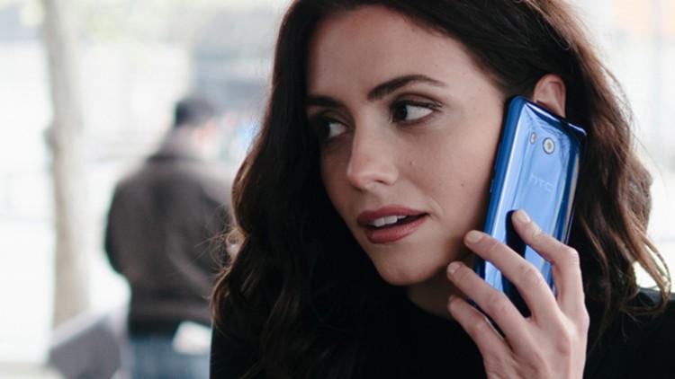 استعراض شامل لمميزات وعيوب هاتف HTC U11